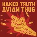 Naked Truth: Avian Thug ajánló