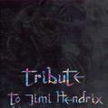 Paul Gilbert: Tribute to Jimi Hendrix kritika (ajánló)