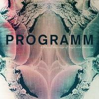 Programm: A Torrid Marriage of Logic and Emotion ajánló