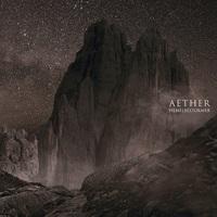 Hemelbestormer: Aether ajánló