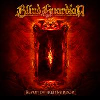 Blind Guardian: Beyond the Red Mirror kritika (ajánló)