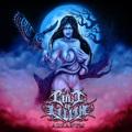 Cult of Lilith: Arkanum EP ajánló