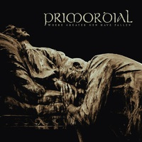 Primordial: Where Greater Men Have Fallen kritika (elemzés)