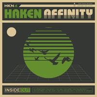 Haken: Affinity ajánló