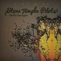 Stone Temple Pilots - High Rise kritika (ismertető)