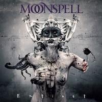 Moonspell: Extinct kritika (ismertető)