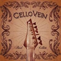 CelloVein: Bad Cellist ajánló