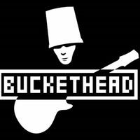 Buckethead és  a 100