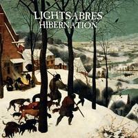Lightsabres: Hibernation ajánló