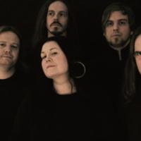 hír: A Madder Mortem él még, kész is az új lemez, mégsem jelenik meg