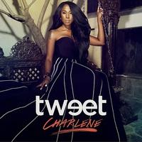 Tweet: Charlene ajánló