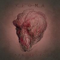 Keoma: Synthesis ajánló