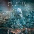 MYR: Habits ajánló