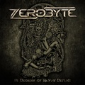 Zerobyte: IX Degrees of Human Decline ajánló