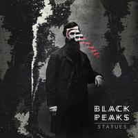 Black Peaks: Statues ajánló