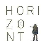 SoNaR: Horizont ajánló