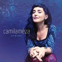 Camila Meza: Traces ajánló