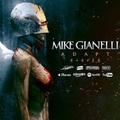 Mike Gianelli: Adapt ajánló