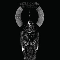 Mortichnia: Heir to Scoria and Ash ajánló