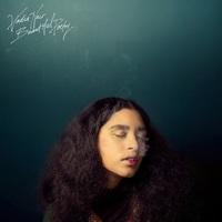 Nadia Nair: Beautiful Poetry ajánló