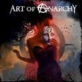 Art of Anarchy: Art of Anarchy ajánló
