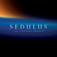 Sedulus: The Sleepers Awaken ajánló