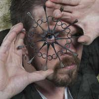 hír: Csúszik a Borknagar lemezfelvétele egy még ennél is szomorúbb okból