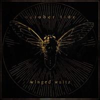 October Tide: Winged Waltz ajánló