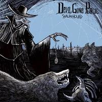 Devil Gone Public: Smokehound ajánló