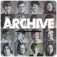 Áprilisi hírek és videók archívuma