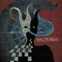 hír: Arcturus Arcturievics Arcturian
