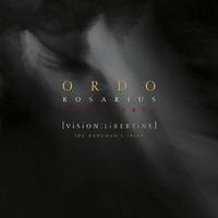 Ordo Rosarius Equilibrio: [Vision:Libertine] The Hangman's Triad ajánló