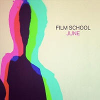 Film School: June EP ajánló