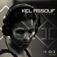 Kel Assouf: Tikounen ajánló