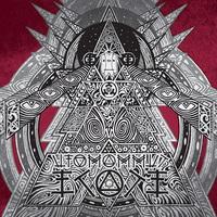 Ufomammut: Ecate ajánló