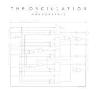 The Oscillation: Monographic ajánló