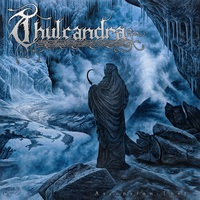 Thulcandra: Ascension Lost ajánló