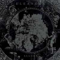 Eleanora: Allure ajánló