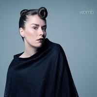 Ida Gard: Womb ajánló
