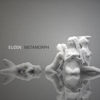 Euzen: Metamorph ajánló