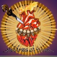 Motorgut: Shadows of Heart ajánló