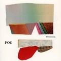 Fog: For Good ajánló