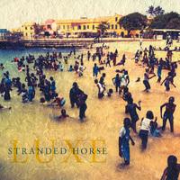 Stranded Horse: Luxe ajánló