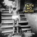 Faith No More: Sol Invictus ajánló