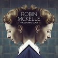 Robin McKelle: The Looking Glass ajánló