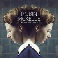 Robin McKelle: The Looking Glass ajánló