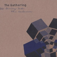 The Gathering: Diving into the Unknown