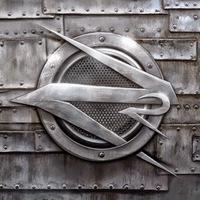 Devin Townsend - Z² kritika (ajánló)