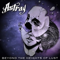 Astray: Beyond the Heights of Lust ajánló