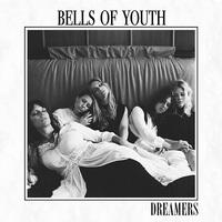 Bells of Youth: Dreamers ajánló